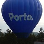 Balloon s/n 1477
