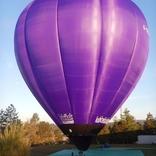 Balloon s/n 1483