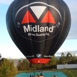 Balloon s/n 1485