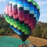 Balloon s/n 1488