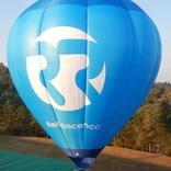Balloon s/n 1490