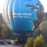 Balloon s/n 1500