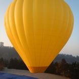 Balloon s/n 1513