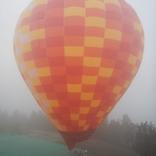 Balloon s/n 1533