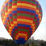 Balloon s/n 1546