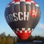 Balloon s/n 1553
