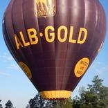Balloon s/n 1559