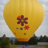 Balloon s/n 1561
