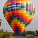 Balloon s/n 1564