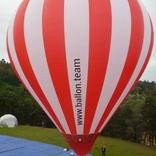 Balloon s/n 1565