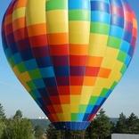 Balloon s/n 1569