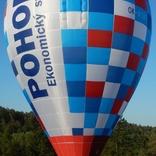 Balloon s/n 1570