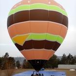Balloon s/n 1571