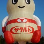 Balloon s/n 1574