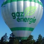 Balloon s/n 1578