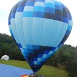 Balloon s/n 1580