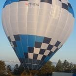 Balloon s/n 1589
