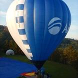 Balloon s/n 1605
