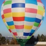 Balloon s/n 1613