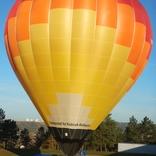 Balloon s/n 1614