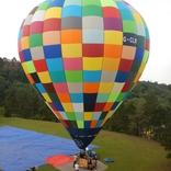 Balloon s/n 1616