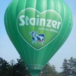 Balloon s/n 1621