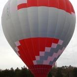 Balloon s/n 1634