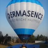 Balloon s/n 1644