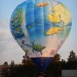Balloon s/n 1669