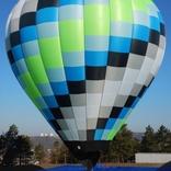 Balloon s/n 1670