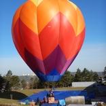 Balloon s/n 1671