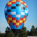 Balloon s/n 1674
