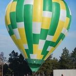 Balloon s/n 1680