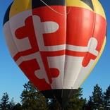Balloon s/n 1682