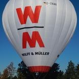 Balloon s/n 1686