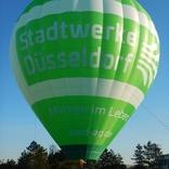 Balloon s/n 1688