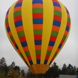 Balloon s/n 1698