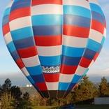 Balloon s/n 1699