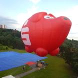 Balloon s/n 1700