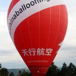 Balloon s/n 1702