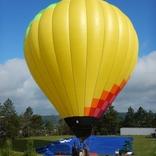 Balloon s/n 1712