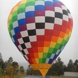Balloon s/n 1716