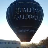 Balloon s/n 1719