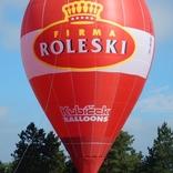 Balloon s/n 1720