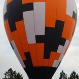 Balloon s/n 1724