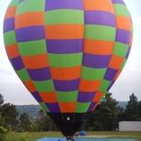 Balloon s/n 1728