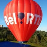 Balloon s/n 1732