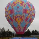 Balloon s/n 1735