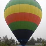 Balloon s/n 1737