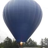 Balloon s/n 1741